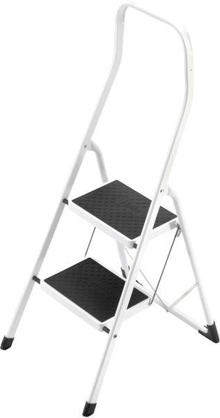 Hailo Safety 3 Stufen (4313-001)