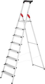 Hailo L80 ComfortLine 8 Stufen (8040-807)