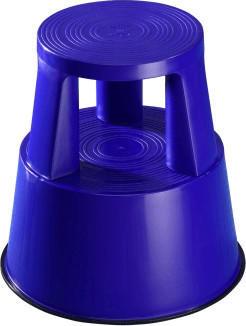 Wedo Step blau
