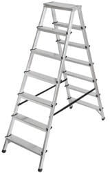 brennenstuhl-doppelstufenleiter-aluminium-2x7-stufen