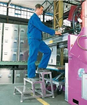 zarges-40265-aluminium-treppe-56kg