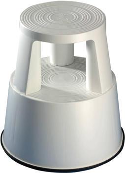wedo-rollhocker-43-cm-lichtgrau-212237