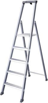 krause-sepro-stehleiter-6-stufen-124203