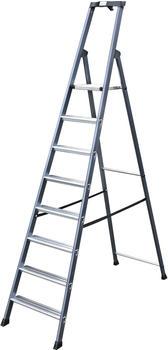 krause-sepro-stehleiter-8-stufen-124227