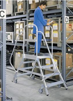 guenzburger-aluminium-podestleiter-8-stufen-52208