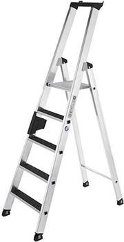 guenzburger-steigtechnik-40107-aluminium-stufen-stehleiter-arbeitshoehe-max-375-m-silber