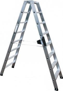 guenzburger-steigtechnik-aluminium-stufen-stehleiter-beidseitig-begehbar-2-x-14-stufen
