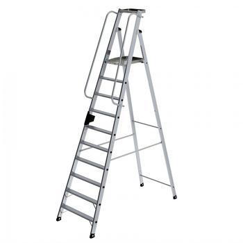 guenzburger-aluminium-stehleiter-10-stufen