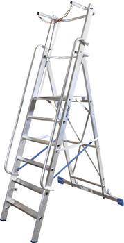 krause-stabilo-stufen-stehleiter-mit-grosser-plattform-und-sicherheitsbuegel