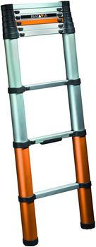 batavia-giraffe-air-262-7062763-aluminium-kunststoff-teleskopleiter-arbeitshoehe-max-34m-silb