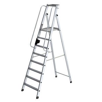 guenzburger-aluminium-stehleiter-8-stufen