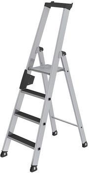 guenzburger-aluminium-stehleiter-clip-step-4-stufen