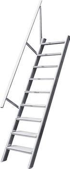 hymer-treppe-ohne-podest-2210-1019