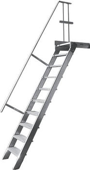 hymer-treppe-ohne-podest-2220-0821