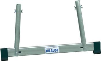 krause-teleboard-teleset-123749