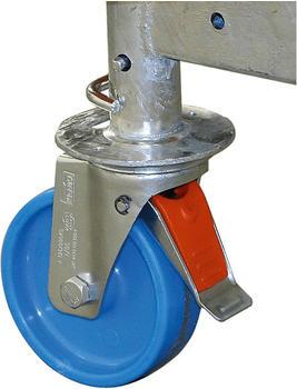 krause-fahrrollensatz-125-mm-4-stueck-714169