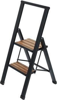 Wenko Alu-Bambus-Design