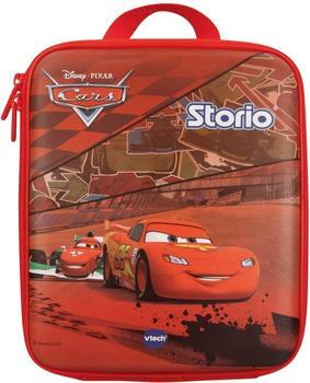 Vtech Storio Bag Cars