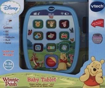 vtech-winnie-puuh-baby-tablet