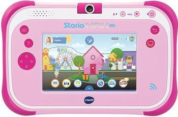 Vtech Storio MAX 2.0 rosa