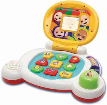 vtech-baby-teletubbies-laptop