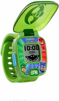 Vtech PJ Masks Toy Watch Gekko