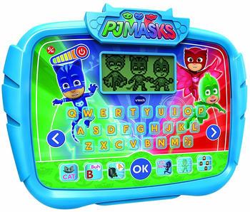 Vtech PJ Masks Learning Tablet