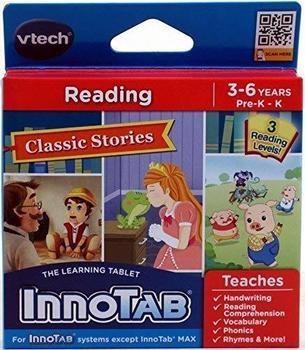 vtech-innotab-classic-stories