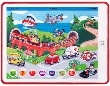 smart-w-toy-tablet-italian-english-37270