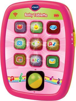 vtech-erstes-baby-pad-rosa