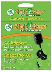 leapfrog-clickstart-ac-adapter-20519