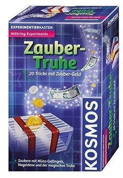 Kosmos Zauber-Truhe (657505)