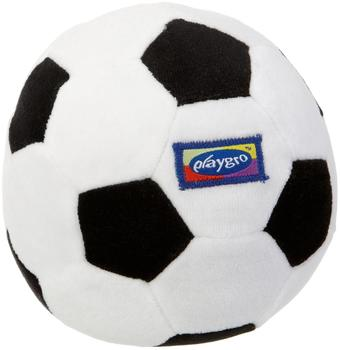 Rotho Babydesign My first Fußball