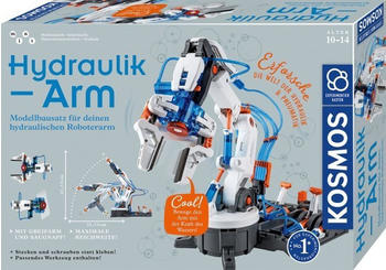 Kosmos Hydraulik-Arm (62057)