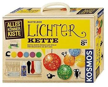 Kosmos Lichterkette (60428)