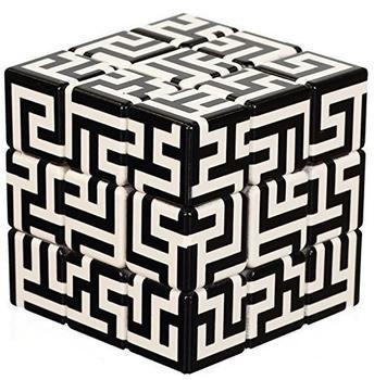 Bartl V-Cube Labyrinth