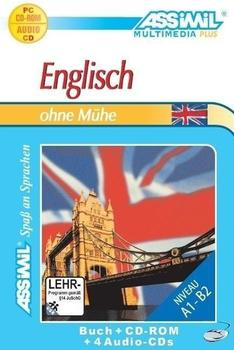Assimil Englisch ohne Mühe (DE) (Win)