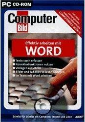 usm-computer-bild-effektiv-arbeiten-mit-word-de-win