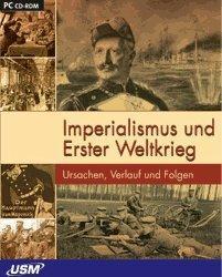 USM Imperialismus und 1. Weltkrieg (DE) (Win)
