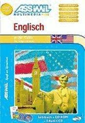 Assimil Englisch in der Praxis (DE) (Win)
