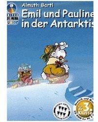 usm-emil-und-pauline-in-der-antarktis-de-win-mac