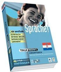 EuroTalk Talk Now Kroatisch (DE) (Win/Mac)