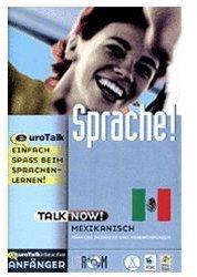EuroTalk Talk Now! Mexikanisch - Anfänger (DE) (Win/Mac)
