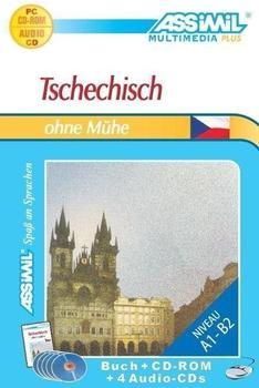 Assimil Tschechisch ohne Mühe (DE) (Win)