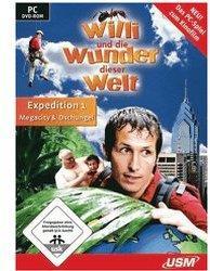usm-willi-und-die-wunder-dieser-welt-expedition-1-megacity-dschungel-de-win