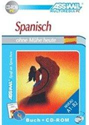 Assimil Spanisch ohne Mühe (DE) (Win)
