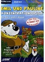 usm-emil-und-pauline-in-rabbit-city-konzentrationsspiele-fuer-die-1-und-2klasse-de-win-mac