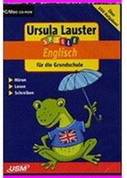 usm-ursula-lauster-englisch-fuer-die-grundschule-de-win-mac