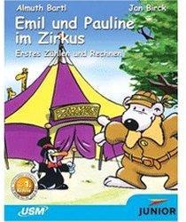 usm-emil-und-pauline-im-zirkus-de-win-mac