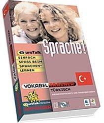 EuroTalk Vokabeltrainer Türkisch (DE) (Win/Mac)